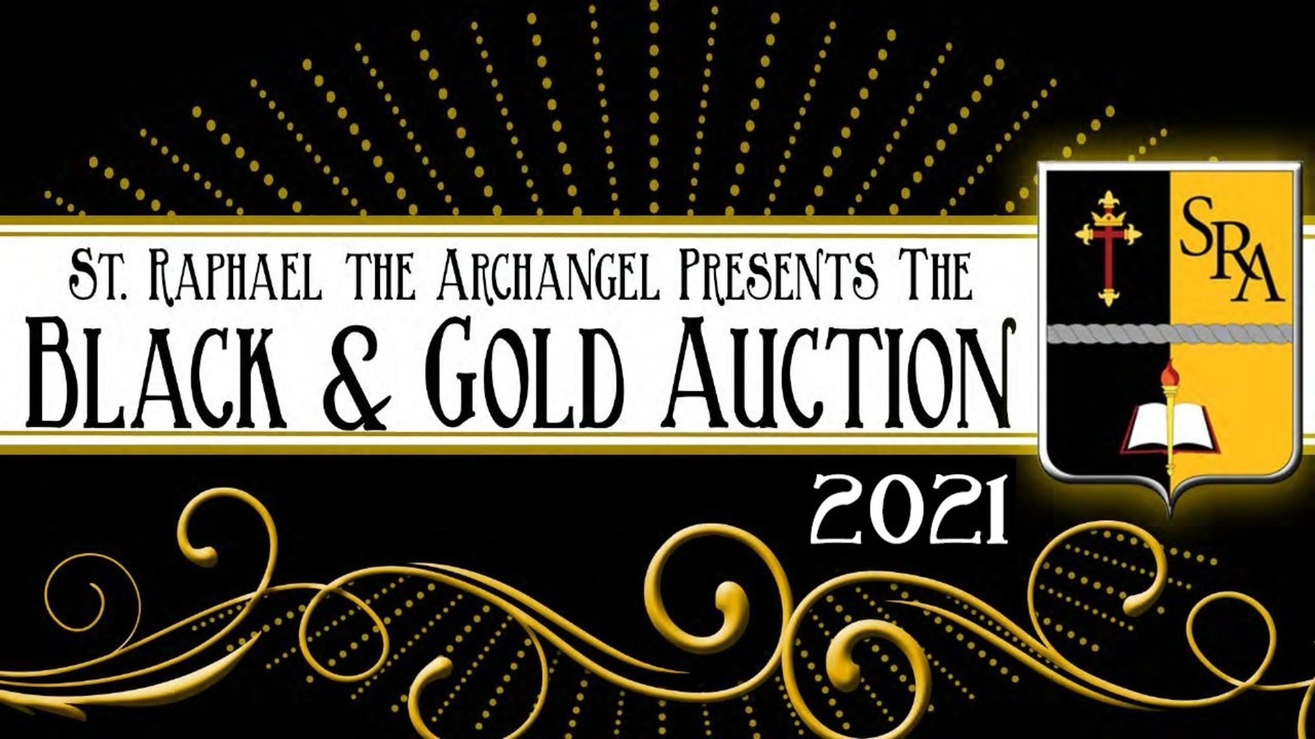 2021 Bg Auction 2